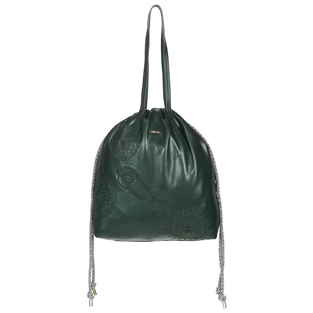 Veľká nákupná taška/Nákupná...