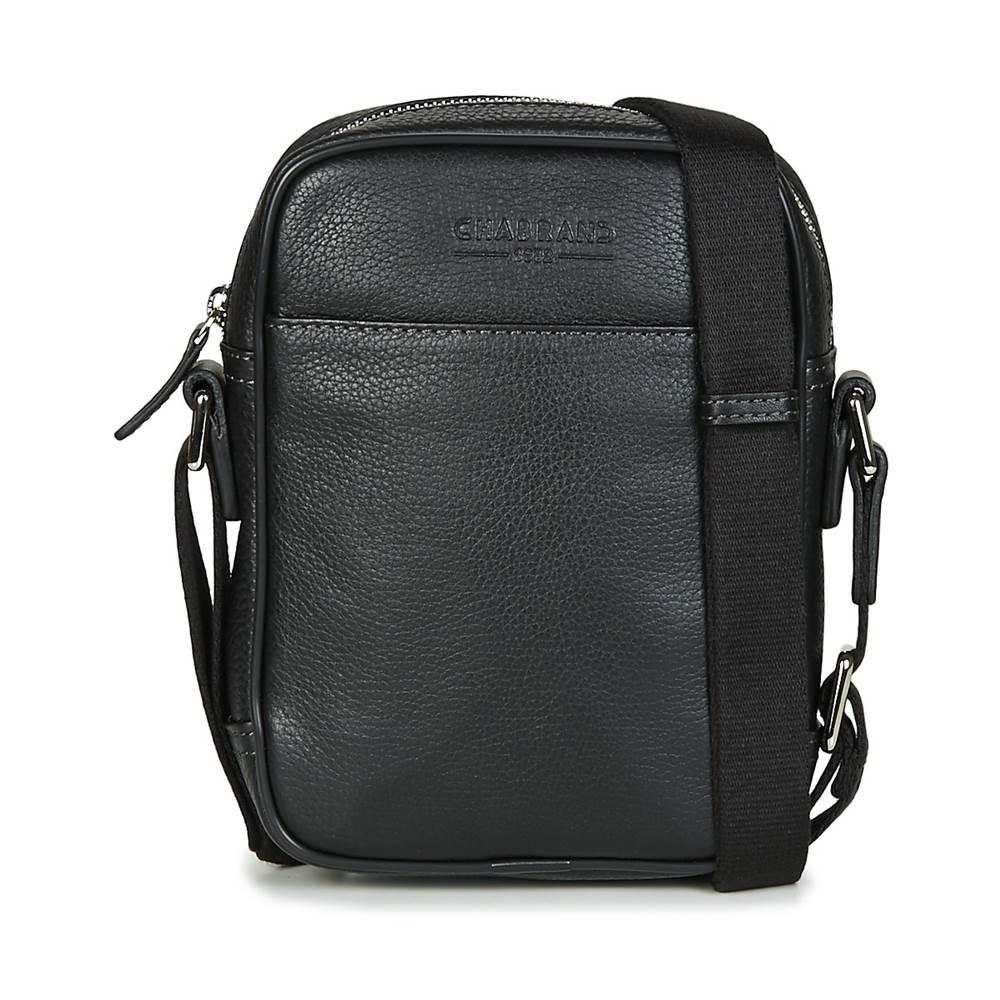 Vrecúška/Malé kabelky Chabr...