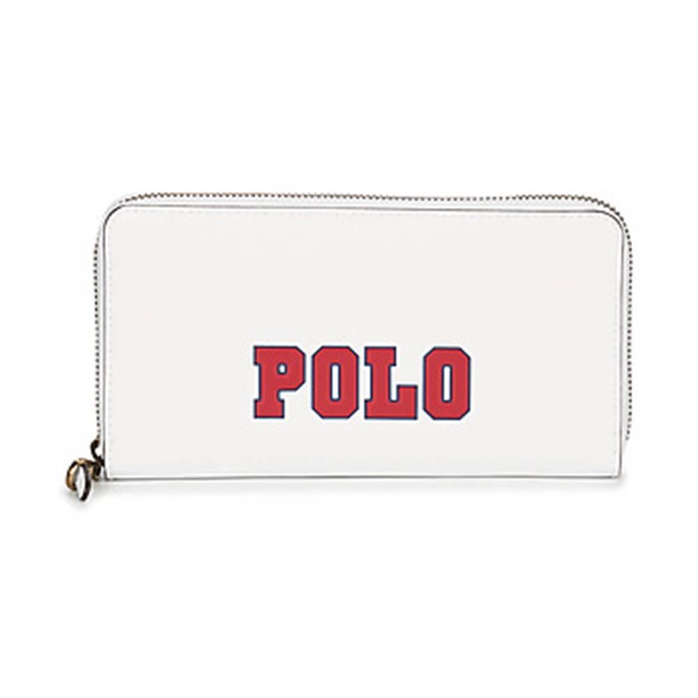 Ľadvinky Polo Ralph Lauren ...