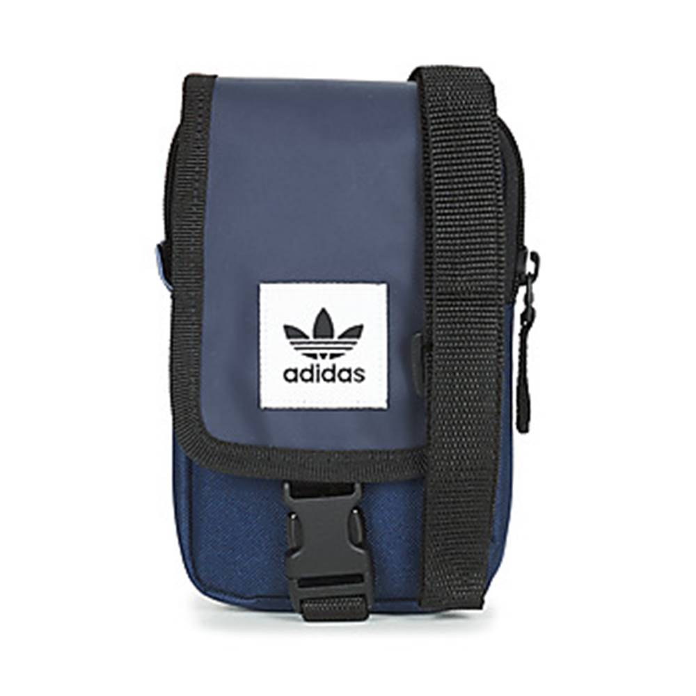Vrecúška/Malé kabelky adida...