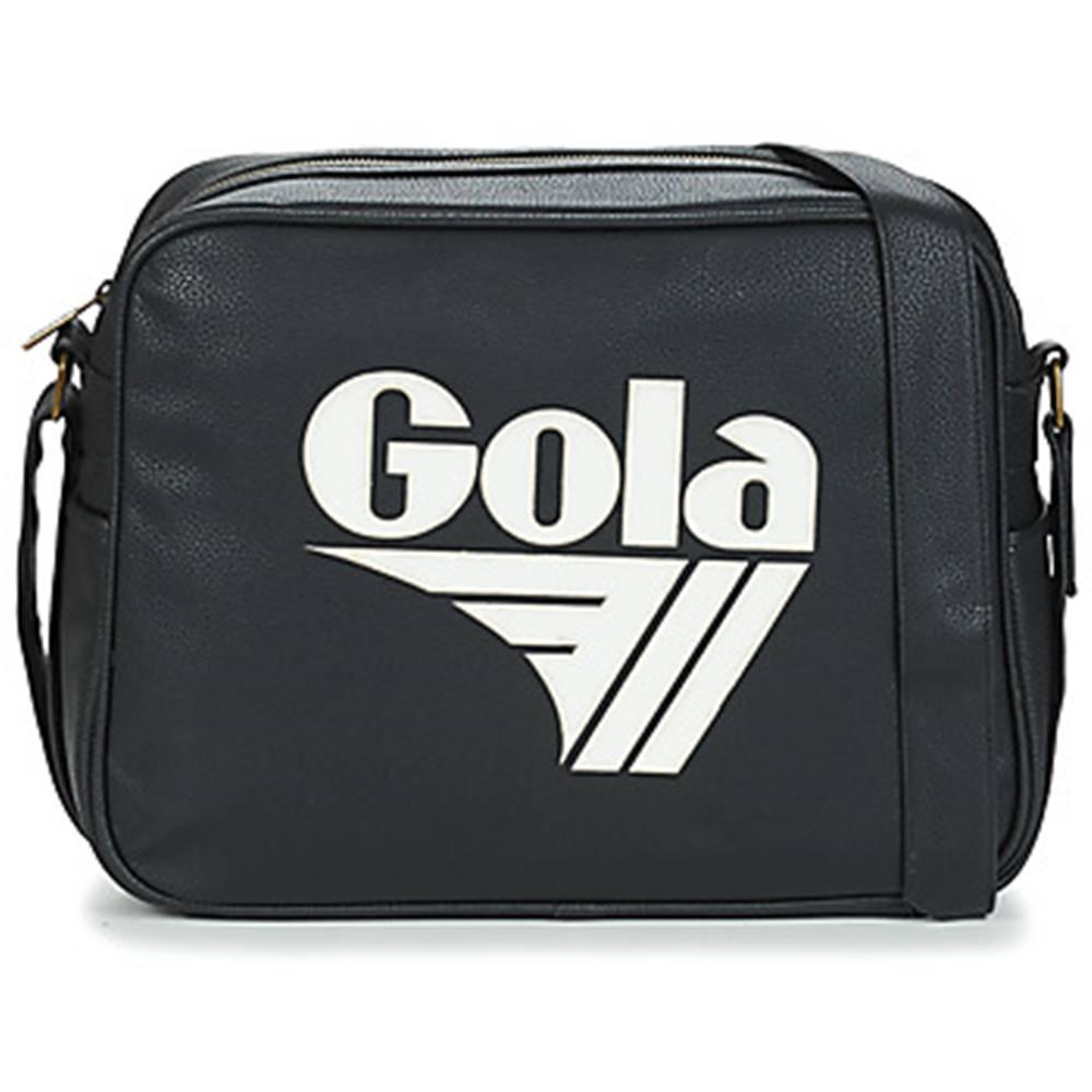 Gola Kabelky a tašky cez rameno Gola  REDFORD TOURNAMENT