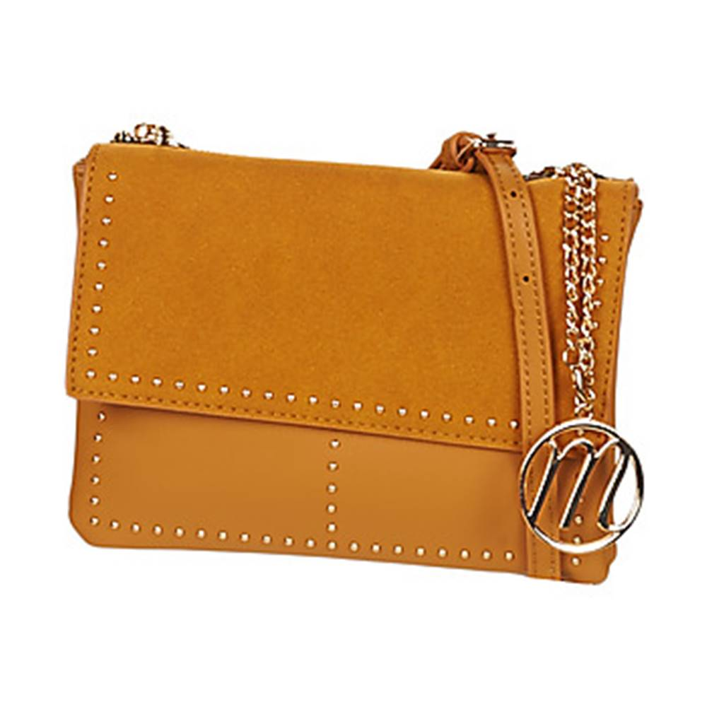 Spoločenské kabelky Moony M...