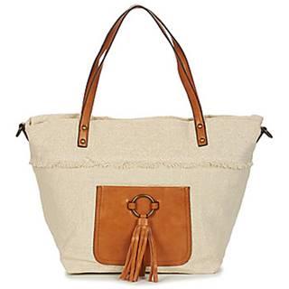 Veľká nákupná taška/Nákupná taška Moony Mood  LOMINOL