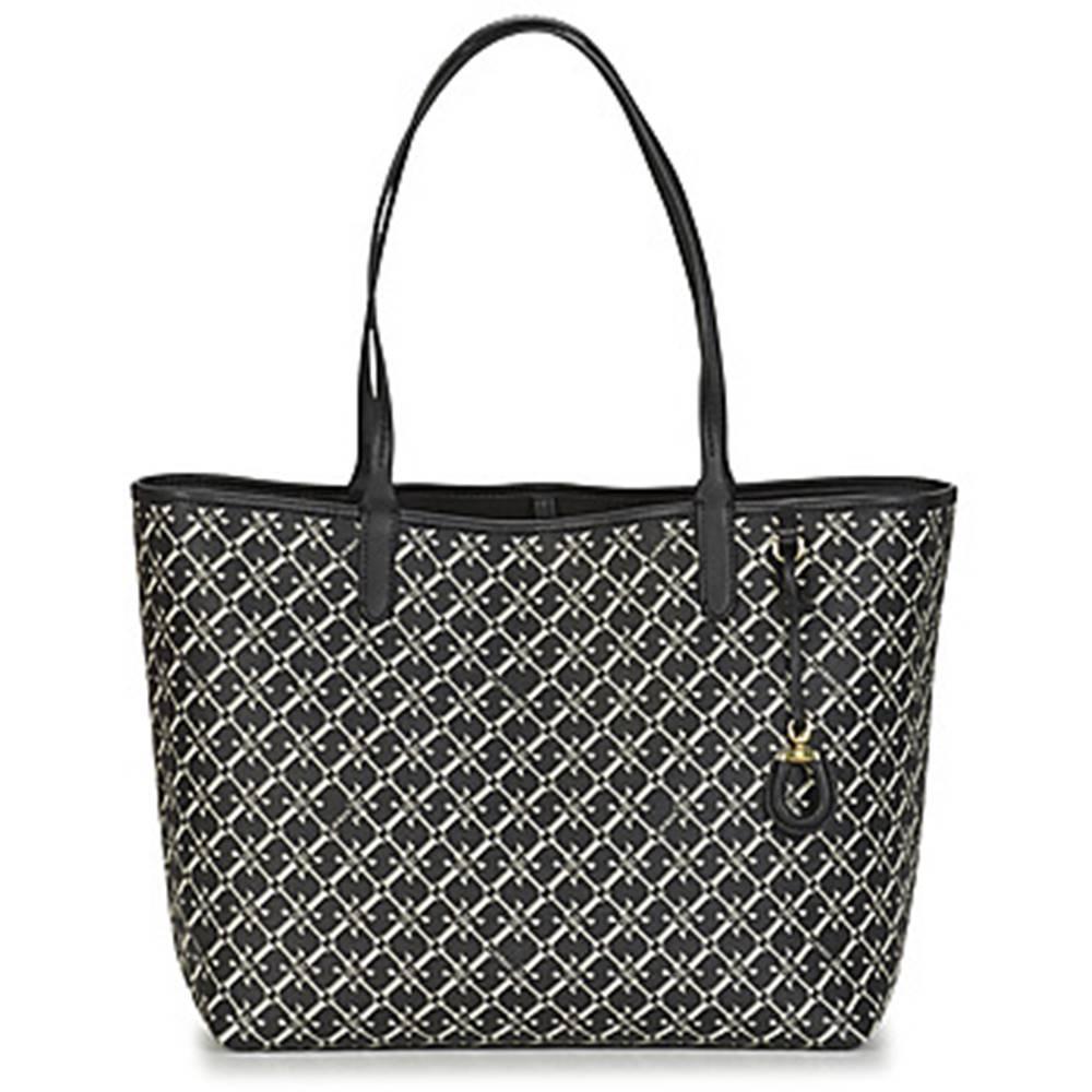 Lauren Ralph Lauren Veľká nákupná taška/Nákupná taška Lauren Ralph Lauren  COLLINS 32
