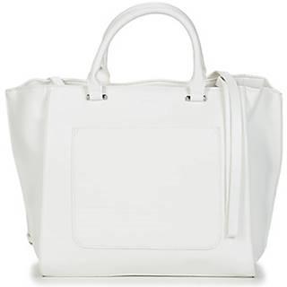 Veľká nákupná taška/Nákupná taška Esprit  039EA1O041-101