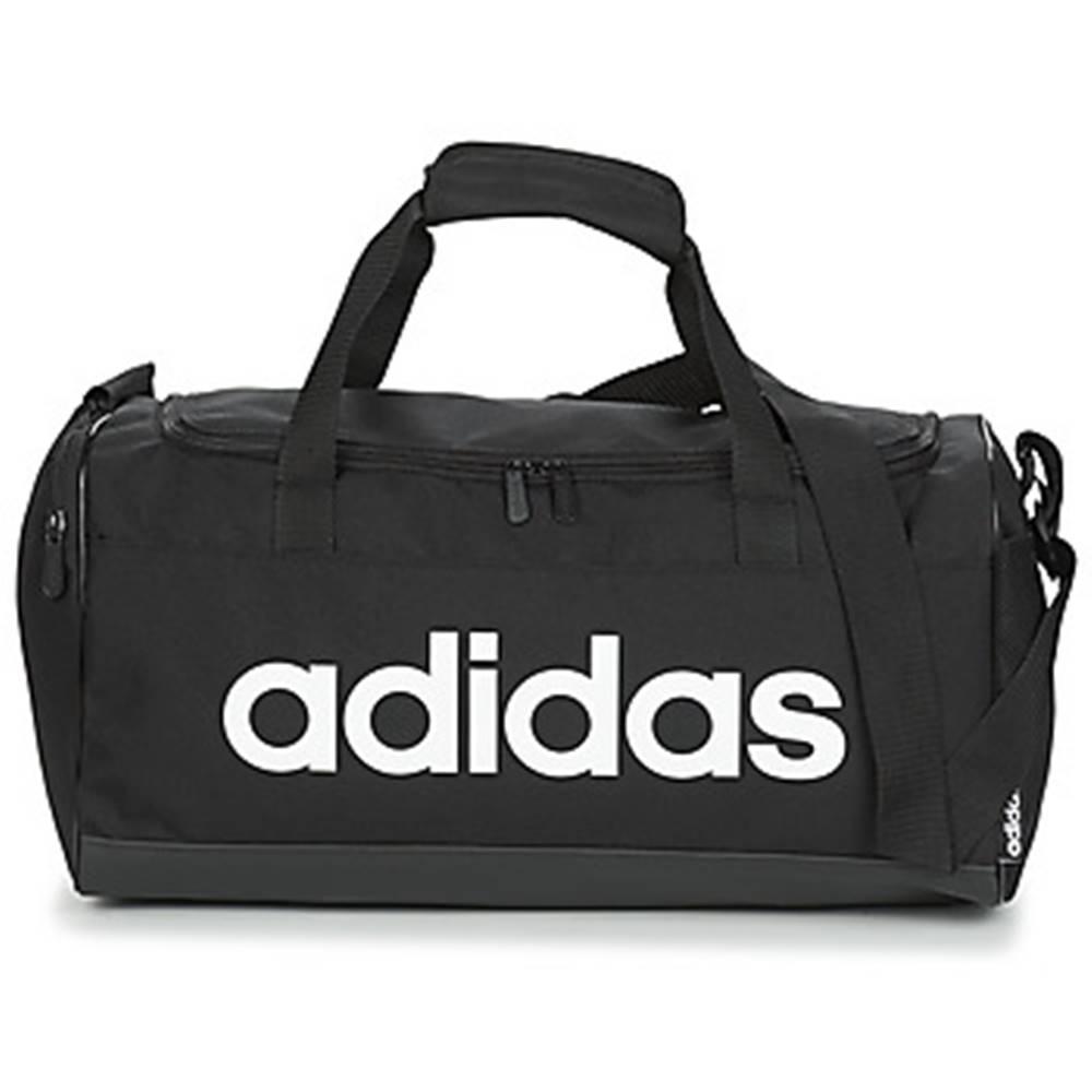 adidas Športové tašky adidas  LIN DUFFLE S