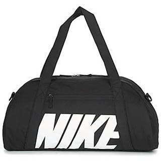 Športové tašky Nike  WOMEN'S NIKE GYM CLUB TRAINING DUFFEL BAG