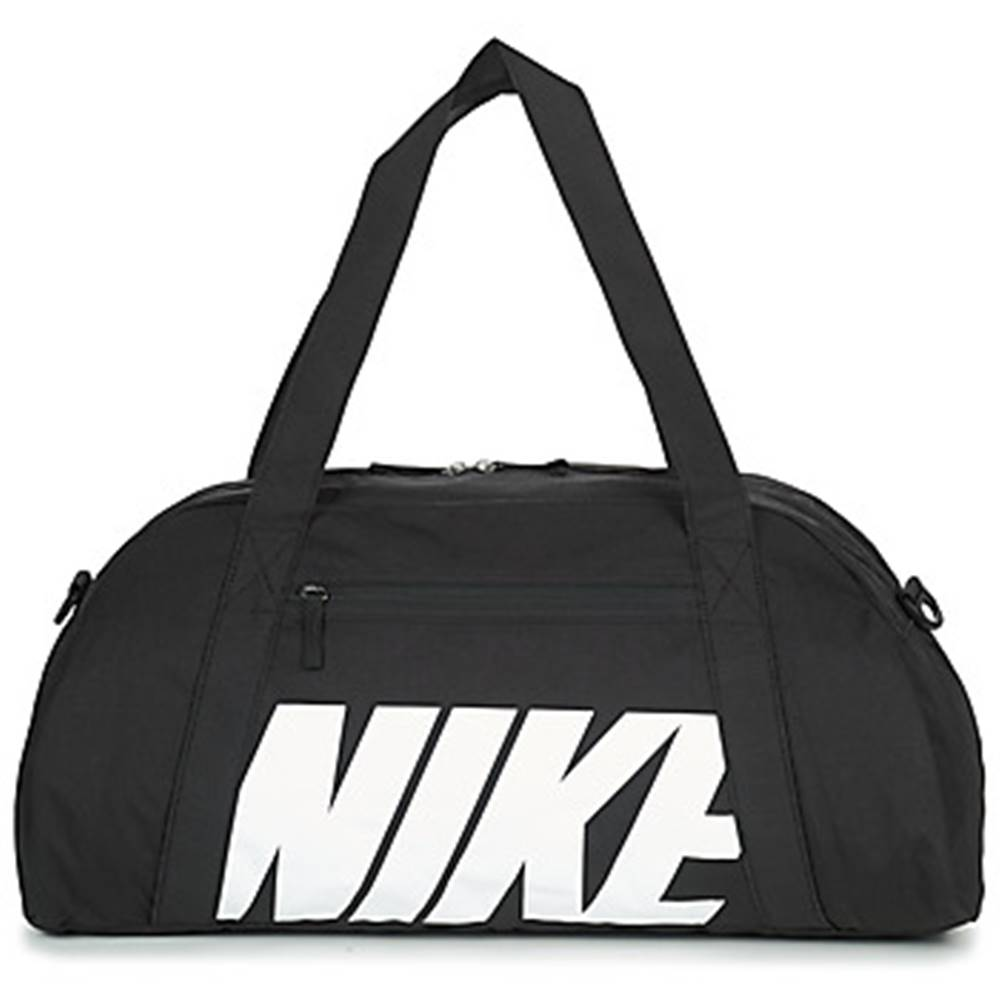 Nike Športové tašky Nike  WOMEN'S NIKE GYM CLUB TRAINING DUFFEL BAG