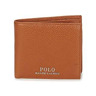Peňaženky Polo Ralph Lauren  PRL BIL COIN-WALLET-SMALL