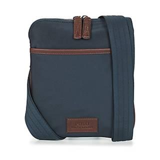 Vrecúška/Malé kabelky Polo Ralph Lauren  NYLON-THPSN FLT XB-CXB-NYL