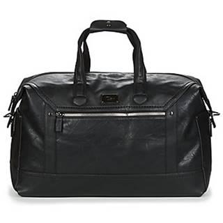 Cestovné tašky David Jones  BOZINE