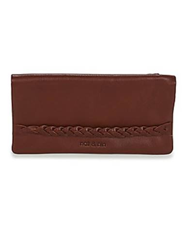 Peňaženky Nat et Nin