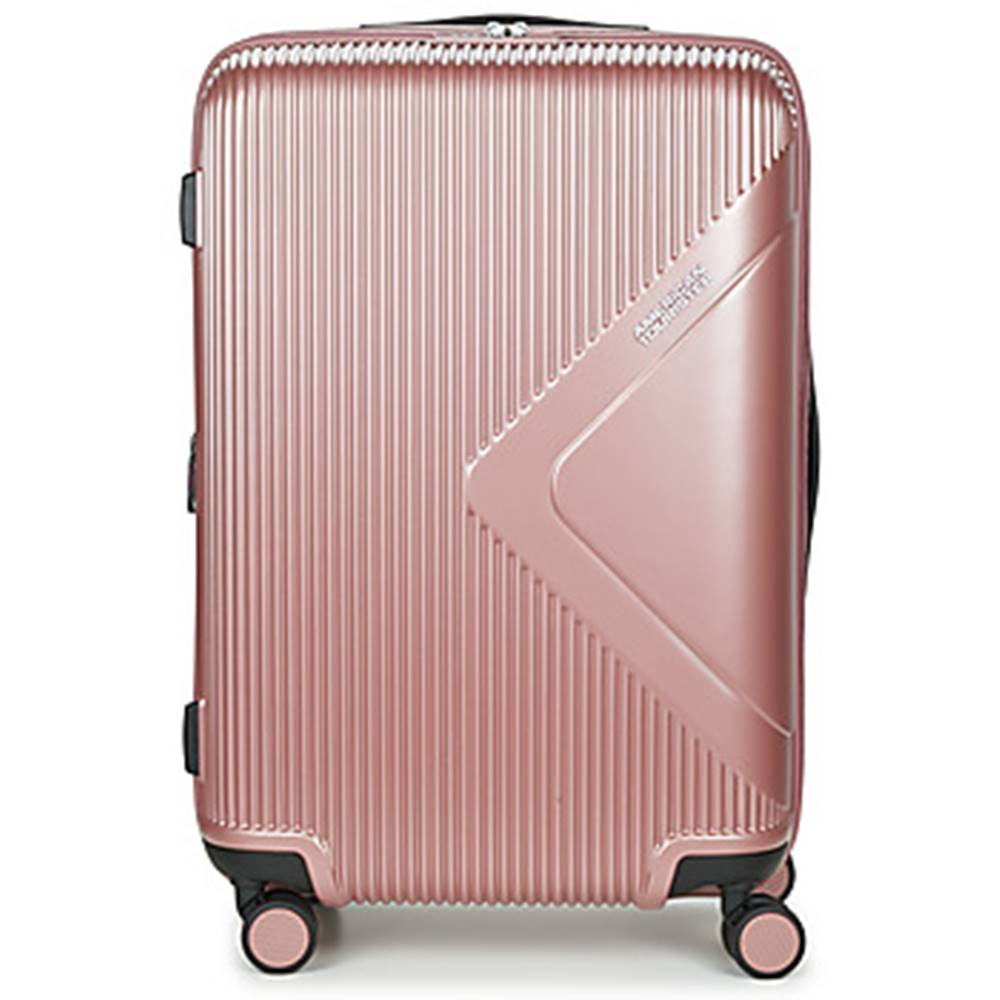 American Tourister Pevné cestovné kufre American Tourister  MODERN DREAM 69CM 4R