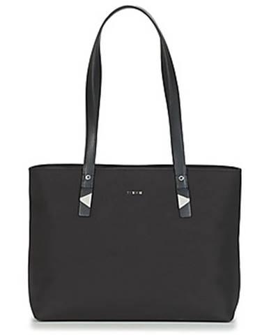 Nákupné tašky Texier