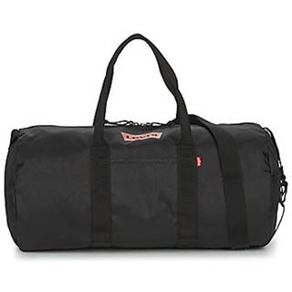 Športové tašky Levis  THE LEVI'S® ORIGINAL DUFFLE  OV