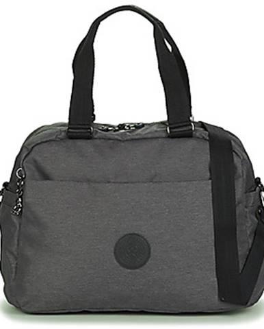 Cestovné tašky Kipling