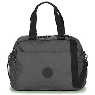 Cestovné tašky Kipling  DENY