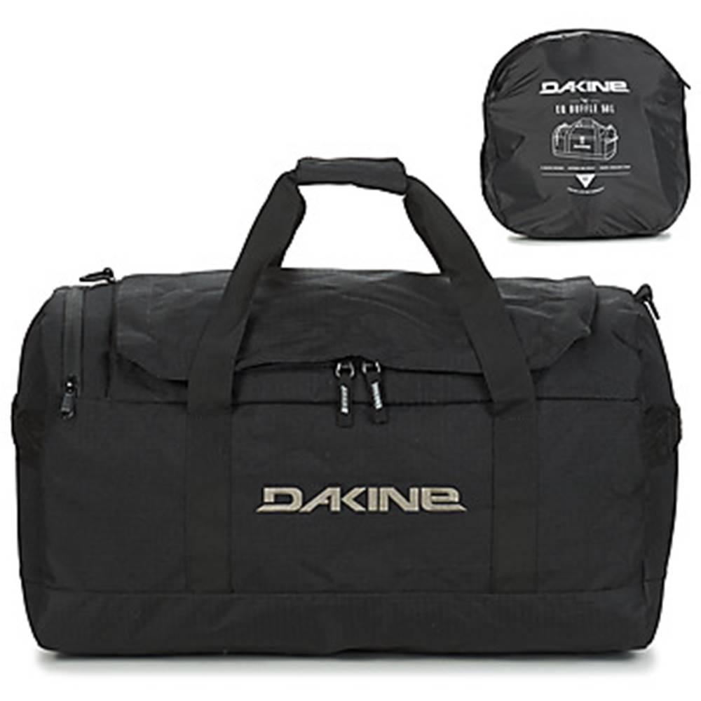 Dakine Cestovné tašky Dakine  EQ DUFFLE 50L