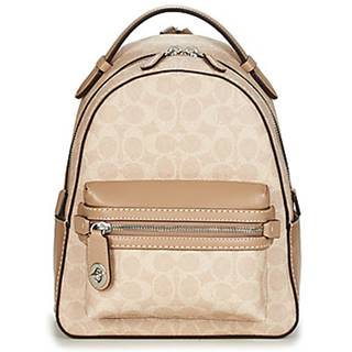 Ruksaky a batohy Coach  CAMPUS BACKPACK 23