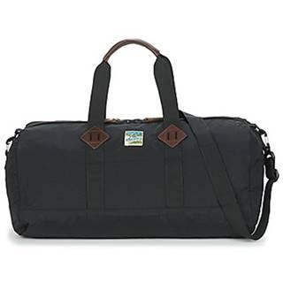 Cestovné tašky Polo Ralph Lauren  LW MNTN DFFL-DUFFLE-SYNTHETIC