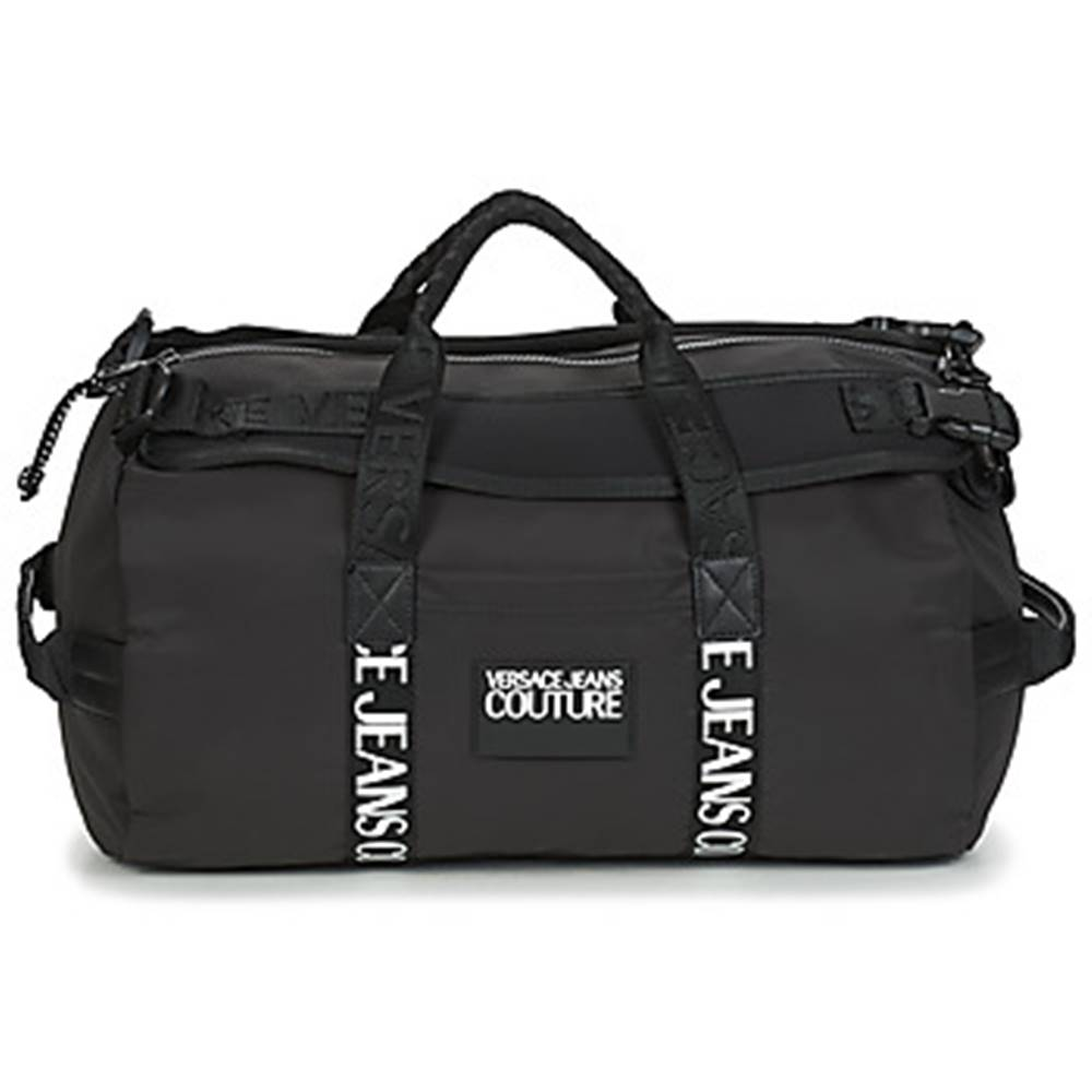 Versace Jeans Couture Cestovné tašky Versace Jeans Couture  E1YVBB07