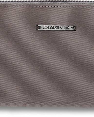 Peňaženky Dakine