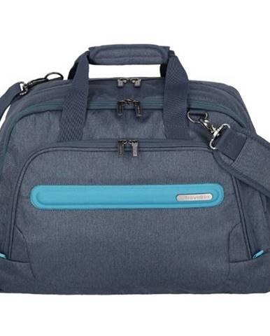 Cestovné tašky Travelite