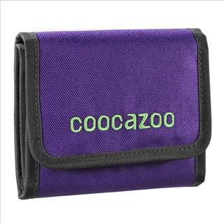 Coocazoo CashDash Holiman