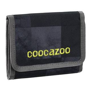 CoocaZoo CashDash Mamor Check