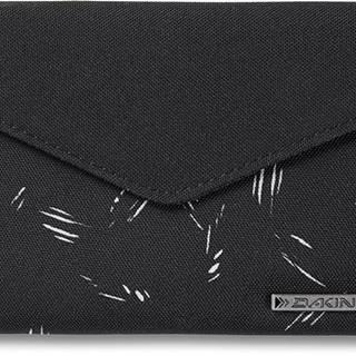 Dakine Clover Tri-Fold Slash Dot