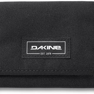 Dakine Diplomat Wallet Black 2019