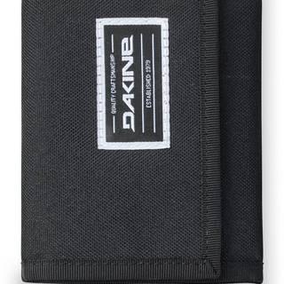 Dakine Diplomat Wallet Black