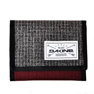 Dakine Diplomat Wallet Willamette