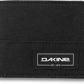 Dakine Payback Wallet Black II