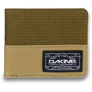 Dakine Payback Wallet Tamarindo