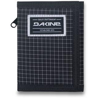 Dakine Vert Rail Wallet Rincon