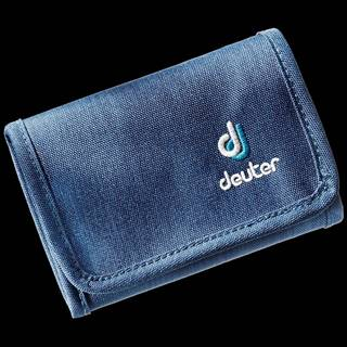 Deuter Travel Wallet Midnight dresscode