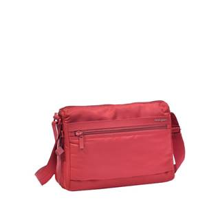 Hedgren Shoulder bag Eye M RFID Sun Dried Tomato