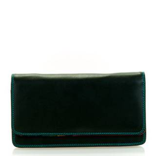 Mywalit Medium Matinee Purse/Wallet Black Pace
