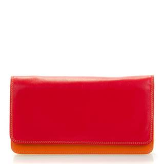 Mywalit Medium Matinee Purse/Wallet Jamaica
