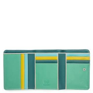 Mywalit Medium Tri-fold Wallet Mint