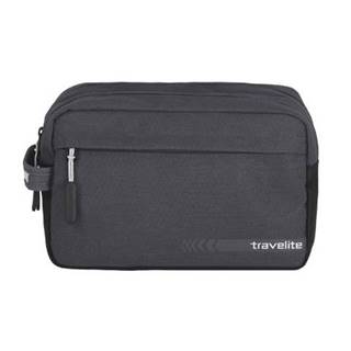 Kick Off Cosmetic bag Anthracite
