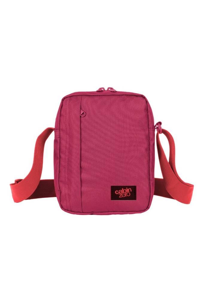 CabinZero CabinZero Sidekick 3L Jaipur Pink