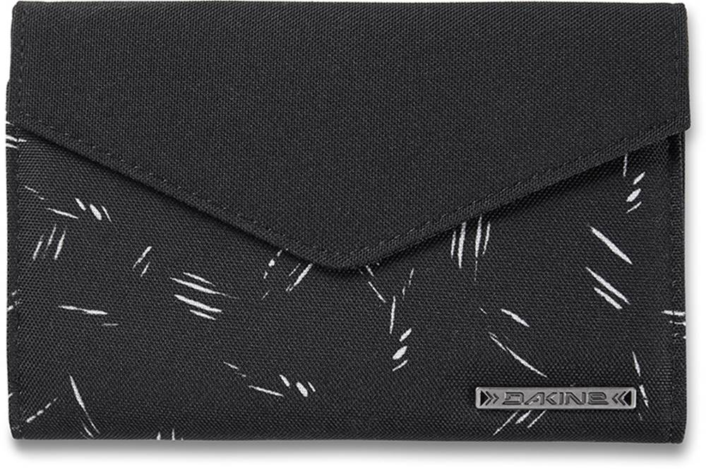 Dakine Dakine Clover Tri-Fold Slash Dot