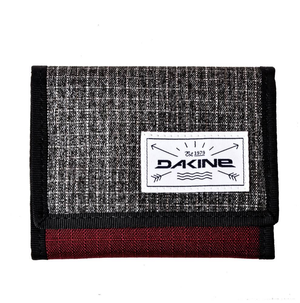 Dakine Dakine Diplomat Wallet Willamette