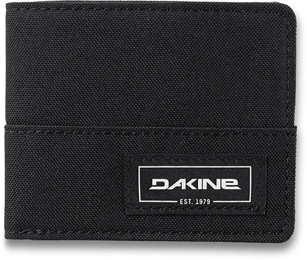 Dakine Dakine Payback Wallet Black II