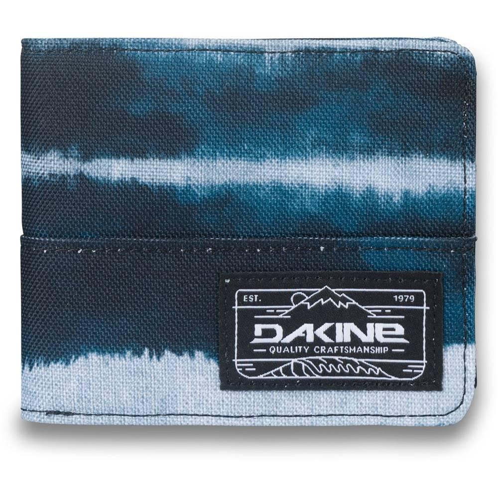Dakine Dakine Payback Wallet Resin stripe