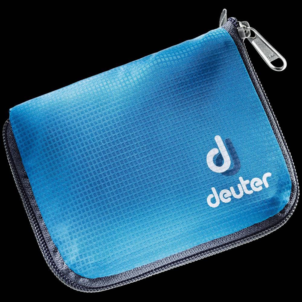 Deuter Deuter Zip Wallet Bay