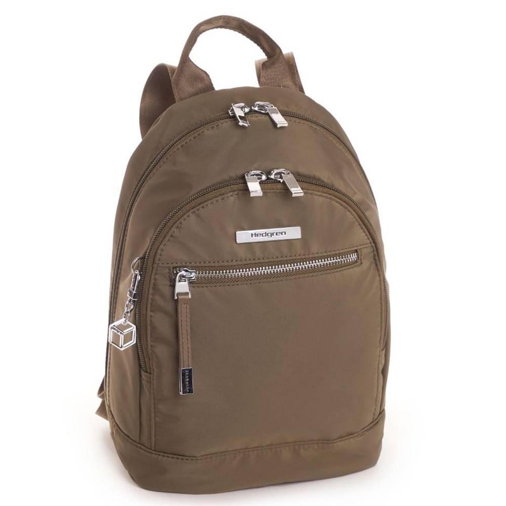 Hedgren Hedgren Backpack Sheen RFID Capers