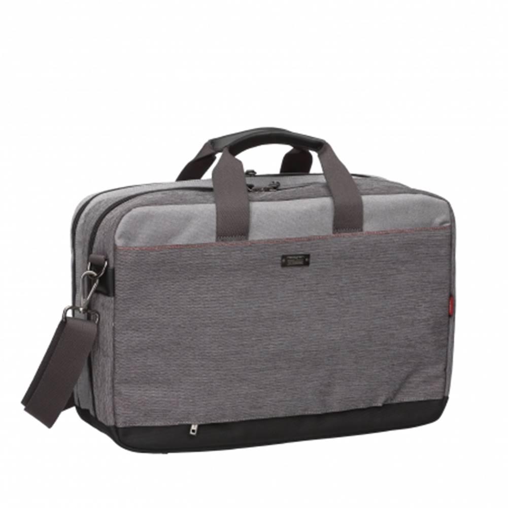 "Hedgren Hedgren Briefcase Harmony L 15,6"" Magnet"